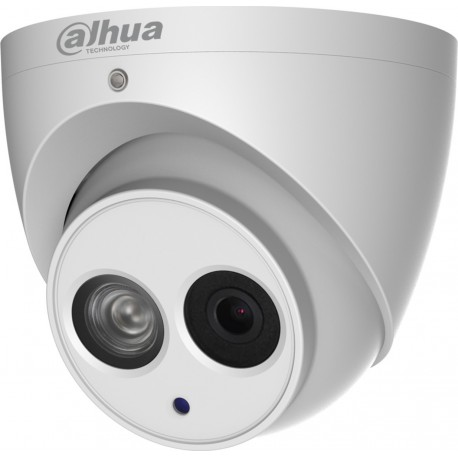 DAHUA IPC-HDW4431EM-ASE 2.8mm 4MP ip dome camera