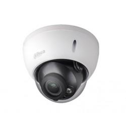 DAHUA IPC-HDBW2431R-ZS 2.7mm~13.5mm 4MP ip dome camera