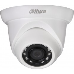 DAHUA IPC-HDW1431S 2.8mm IP Dome Camera 4MP