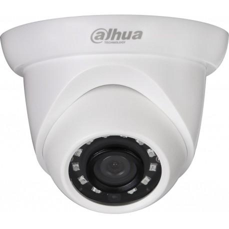 DAHUA IPC-HDW1431S 2.8mm 4MP ip dome camera