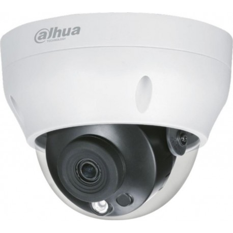 DAHUA IPC-CD1C20 2.8mm 1080p ip dome camera