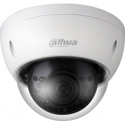 DAHUA IPC-HDBW1230E 2.8mm 1080p ip dome camera