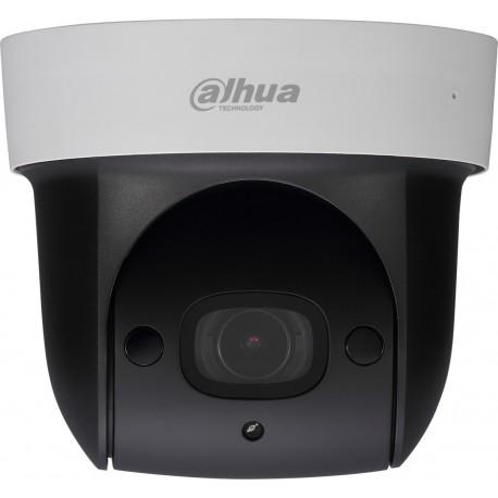 DAHUA SD29204T-GN-W 2.7mm~11mm 1080p wifi ip dome camera