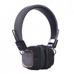 Headphone Element HD-800BT-G Fabric