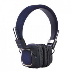 Headphone Element HD-800BT-B Fabric