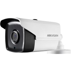 HIKVISION DS-2CE16H1T-IT3 3.6 bullet camera 5MP