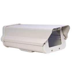 Κάλυμμα κάμερας Αλουμινίου H01