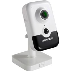 HIKVISION DS-2CD2421G0-IW 2.0mm Wi-Fi IP 2MP camera