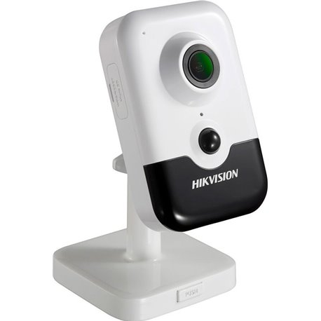 HIKVISION DS-2CD2421G0-IW 2mm Wi-Fi IP 2MP camera