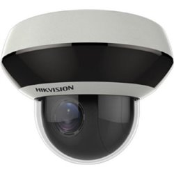 HIKVISION DS-2DE2A404IW-DE3/W Wifi IP Camera 4MP 2.8mm