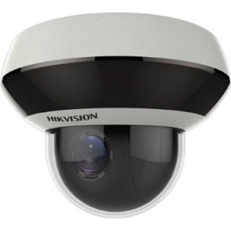 Hikvision DS-2DE2A404IW-DE3/W Wifi ip camera 4MP 2.8mm