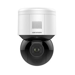 HIKVISION DS-2DE3A404IW-DE ip Speed Dome camera 4MP (2.8~12mm)