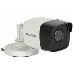 HIKVISION DS-2CE16D8T-ITE 2.8 bullet camera 1080p POC