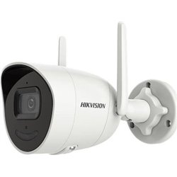 HIKVISION DS-2CV2021G2-IDW Wifi ip camera 2MP 2.8mm