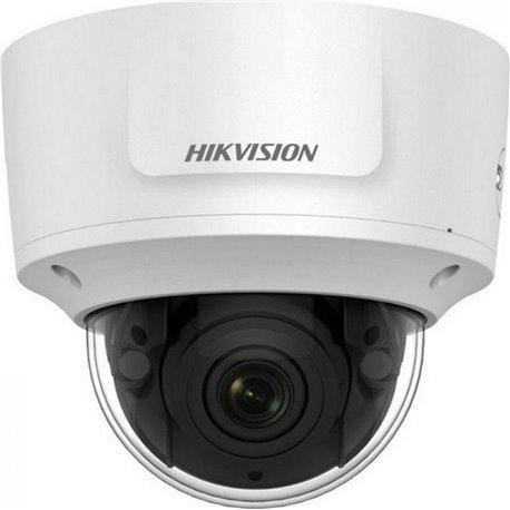 HIKVISION DS-2CD2785FWD-IZS 2.8mm- 12mm ip camera εξωτερικού χώρου 8MP