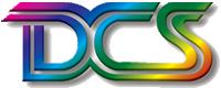 DCS Systems